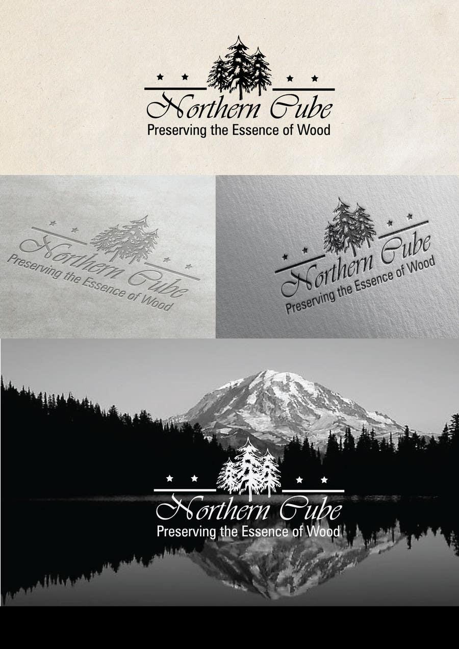 Bài tham dự cuộc thi #                                        27                                      cho                                         Design an award winning Logo and  put into a one page brochure