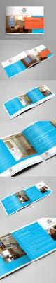 Kilpailutyön #                                                9                                              pienoiskuva kilpailussa                                                 Design a Brochure for Patients and Doctors (Intensive Care related)