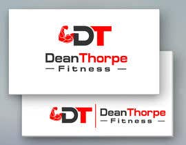 #201 for Logo for Fitness Company by mdparvej19840