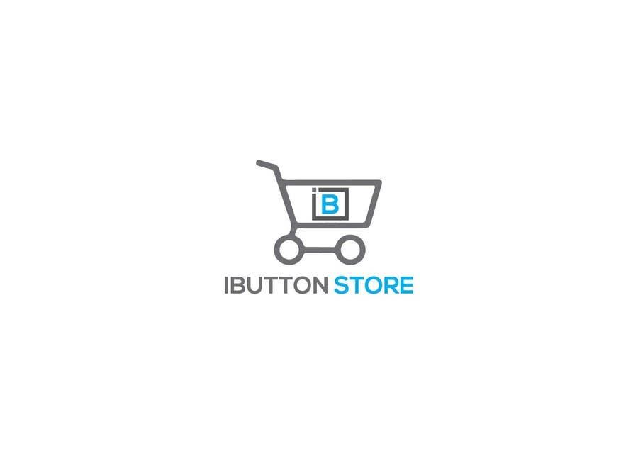 Proposition n°54 du concours Design a Logo for a e-commerce website