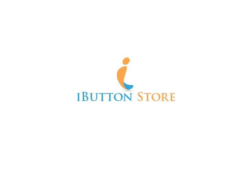 Proposition n°20 du concours Design a Logo for a e-commerce website