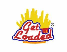 nº 153 pour Get Loaded Logo par ricardoadavoner