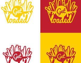 #142 for Get Loaded Logo by genonalkat