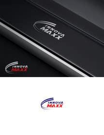 #360 for Renew of Company - Logo by logoart5