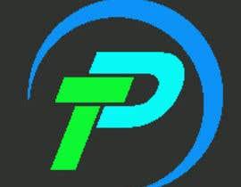 Nro 37 kilpailuun Need A Logo käyttäjältä masudraju55