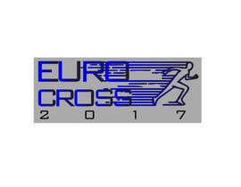 nº 454 pour Design a Logo for a Cross Country Race par emrankarimshimul