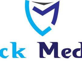 Nro 5 kilpailuun Design a Logo käyttäjältä MamunsDesign