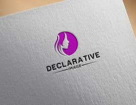 nº 35 pour Design a Logo for Medical Wig Company par sykovirus