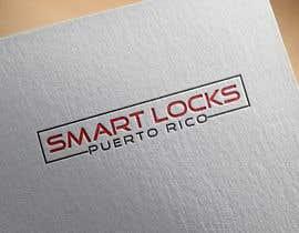 nº 34 pour Smart Locks Puerto Rico par Hawlader007