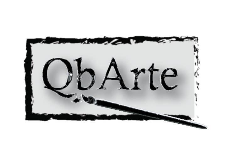 Proposition n°6 du concours Logo design for art gallery website