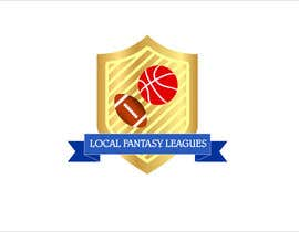 #7 for Local Fantasy Leagues by nasta199630