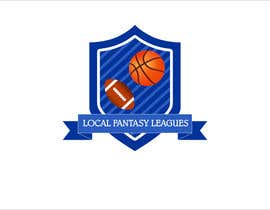 #17 for Local Fantasy Leagues by nasta199630
