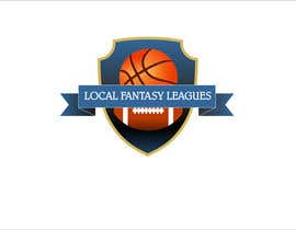 #25 for Local Fantasy Leagues by nasta199630