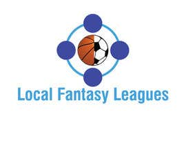 #4 for Local Fantasy Leagues by MIslam01