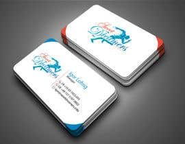 #4 for Business Card Layout by sanjoypl15