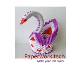nº 84 pour Create a logo for my company par Tarikul34