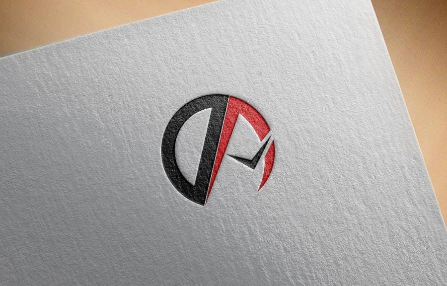 Contest Entry #101 for Design a Logo