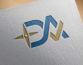 #47 for Design a Logo by piyas447