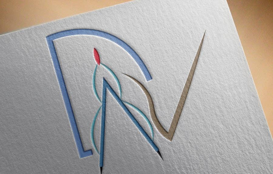 Contest Entry #154 for Design a Logo