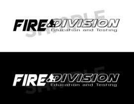 nº 1 pour Logo Design par KevinOrbeta