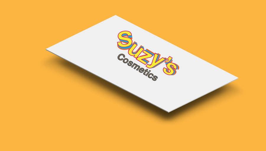 Proposition n°250 du concours Design a Logo