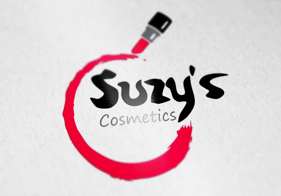 Proposition n°433 du concours Design a Logo