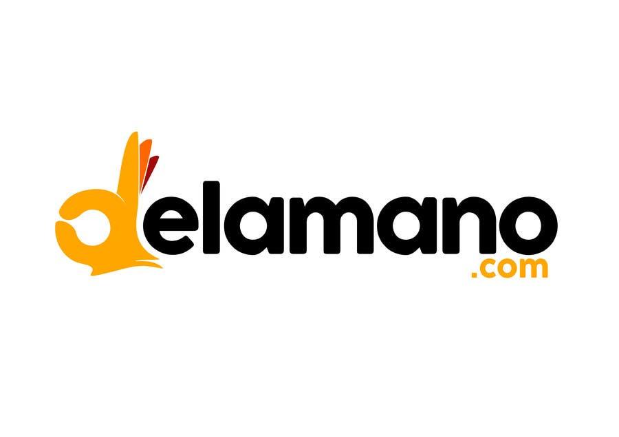 Proposition n°115 du concours Diseñar un logotipo para un portal web / Design a logo