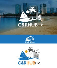 #247 for The C&R Hub logo by Infinitdesign08
