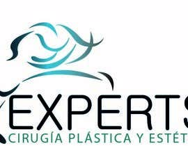 #15 for Crear un nombre para empresa de Medicina Estética y Cirugia Plástica by joselgarciaf1
