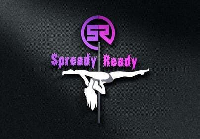 #1 for Design a Logo2 by sagor3210