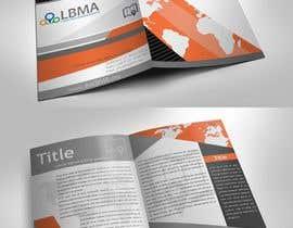 nº 2 pour Design einer Broschüre 6 Seiten A4 par imagencreativajp