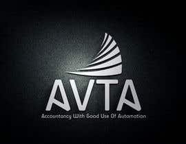 nº 50 pour Design a Logo fot Avta par apixelcreator