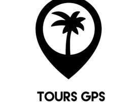#143 for To design a logo for Tours GPS by rohansurve90