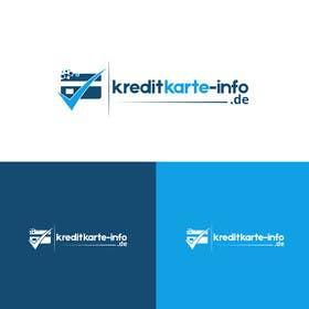 #94 for Logo for kreditkarte-info.de by hooresafa