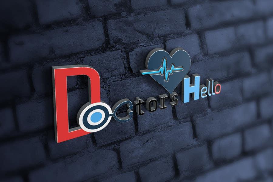 Bài tham dự cuộc thi #                                        30                                      cho                                         Design a Logo
