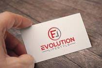 Graphic Design Contest Entry #488 for Design a new brand logo