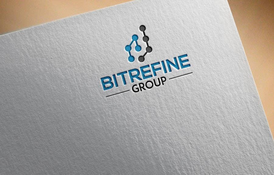 Proposition n°57 du concours Design a Logo