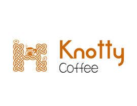 #10 for Coffee shop logo by dengxiang