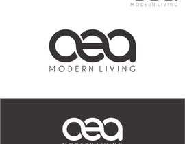 Nro 62 kilpailuun Design a Logo käyttäjältä paijoesuper