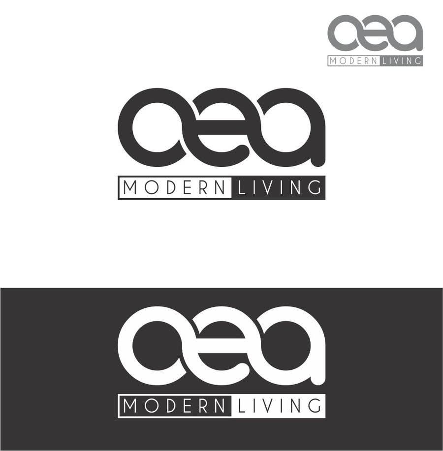Proposition n°63 du concours Design a Logo