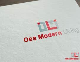 Nro 35 kilpailuun Design a Logo käyttäjältä cr8iveguru