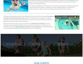 nº 5 pour Website Redesign Updates & Suggestions par bjservices