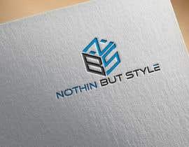 #48 for Design a Custom Logo by Lookwrite40
