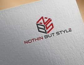 #49 for Design a Custom Logo by Lookwrite40