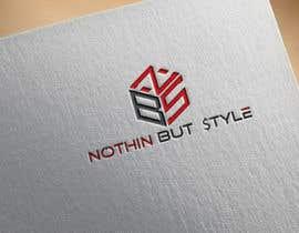 #52 for Design a Custom Logo by Lookwrite40