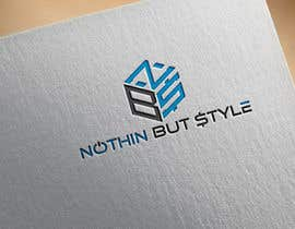 #73 for Design a Custom Logo by Lookwrite40