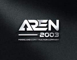 #310 for Design a Logo for a mining and construction company by rz100