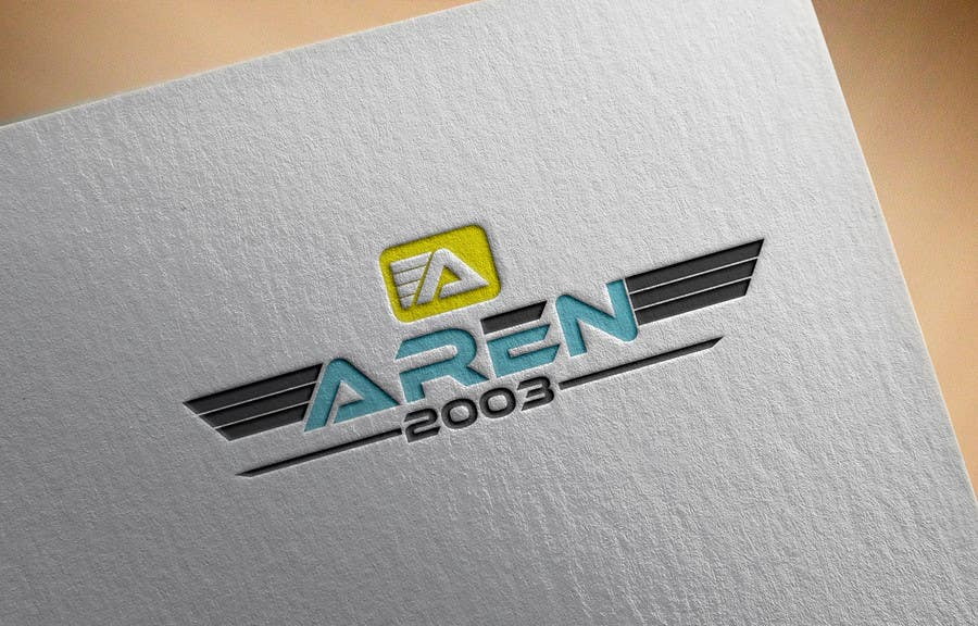 Proposition n°241 du concours Design a Logo for a mining and construction company