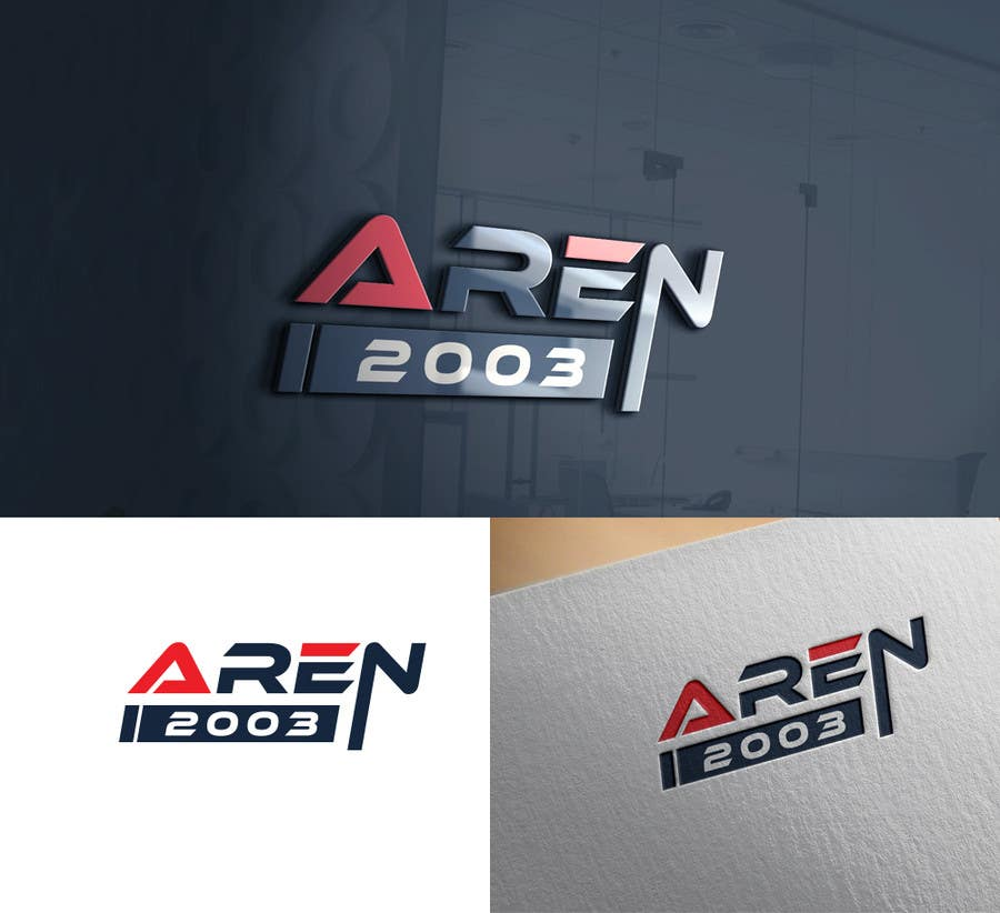 Proposition n°192 du concours Design a Logo for a mining and construction company