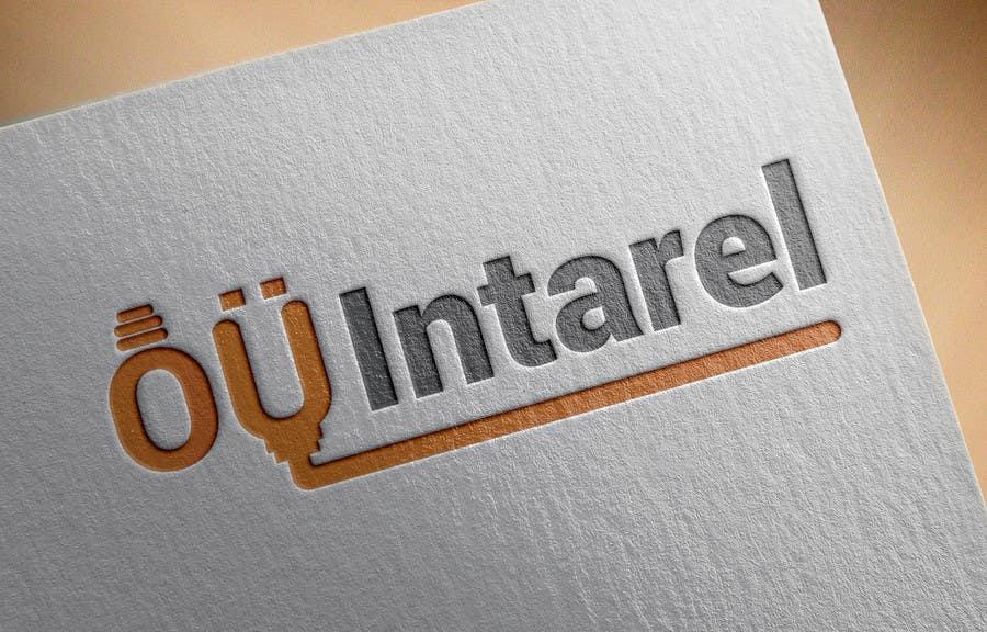 Proposition n°16 du concours Design a Logo